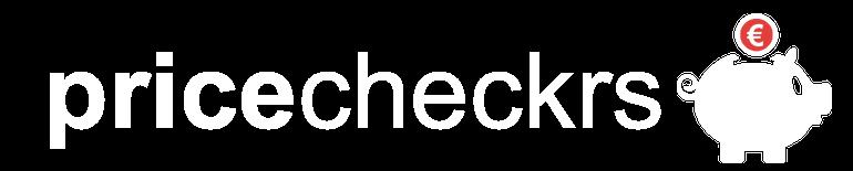 pricecheckrs logo